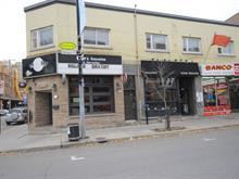 Condo / Appartement à louer à Ville-Marie (Montréal), Montréal (Île), 1155, Rue  Ontario Est, app. 1, 9536724 - Centris