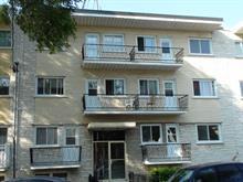 Immeuble à revenus à vendre à Rosemont/La Petite-Patrie (Montréal), Montréal (Île), 6835, 29e Avenue, 14907410 - Centris