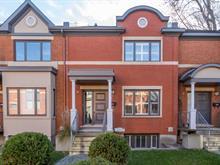Maison à vendre à Pointe-Claire, Montréal (Île), 34C, boulevard des Sources, 19671181 - Centris