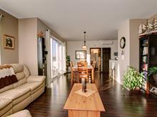Condo for sale in Lachenaie (Terrebonne), Lanaudière, 1210, boulevard  Lucille-Teasdale, apt. 303, 11960606 - Centris