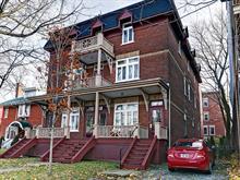 Condo à vendre à La Cité-Limoilou (Québec), Capitale-Nationale, 627, Chemin  Sainte-Foy, 27078467 - Centris
