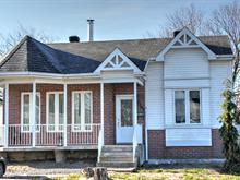 Maison à vendre à Terrebonne (Terrebonne), Lanaudière, 2390, Rue  Georges-Delfosse, 26586269 - Centris