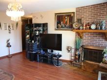 Condo for sale in Chomedey (Laval), Laval, 215, 63e Avenue, apt. 5, 14557904 - Centris