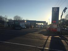 Bâtisse commerciale à vendre à Pont-Viau (Laval), Laval, 295, boulevard de la Concorde Est, 28993658 - Centris
