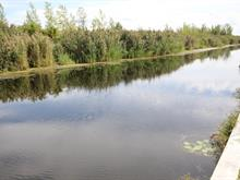 Lot for sale in Saint-Zotique, Montérégie, 146, 68e Avenue, 11497739 - Centris