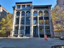 Condo / Appartement à louer à Ville-Marie (Montréal), Montréal (Île), 386, Rue  Le Moyne, app. 402, 17036409 - Centris
