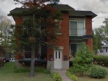 Quadruplex à vendre à Le Vieux-Longueuil (Longueuil), Montérégie, 783, Rue  Marmier, 25535410 - Centris