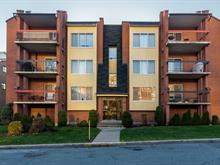 Condo for sale in Chomedey (Laval), Laval, 3035, Place  Alton-Goldbloom, apt. 10, 10707917 - Centris