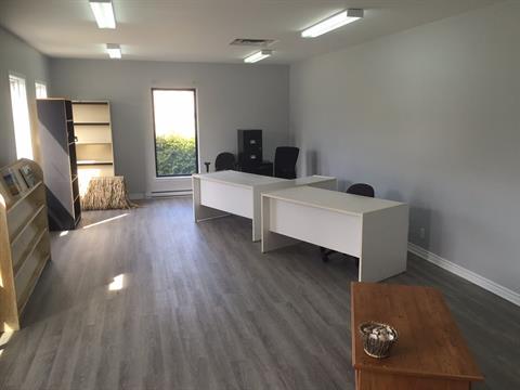Commercial unit for rent in Mercier, Montérégie, 786, boulevard  Saint-Jean-Baptiste, suite 100, 12902431 - Centris