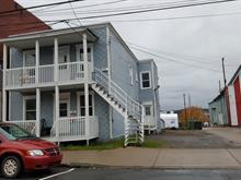 Duplex à vendre à Shawinigan, Mauricie, 2323 - 2325, Avenue  Saint-Marc, 26267417 - Centris