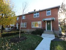 House for sale in Côte-des-Neiges/Notre-Dame-de-Grâce (Montréal), Montréal (Island), 5162, Rue  West Broadway, 14641325 - Centris