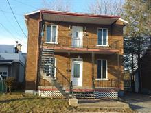 Triplex à vendre à Charlesbourg (Québec), Capitale-Nationale, 141 - 145, 47e Rue Est, 23698761 - Centris