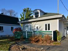 Maison à vendre à Pierrefonds-Roxboro (Montréal), Montréal (Île), 41, 4e Avenue Nord, 13175222 - Centris