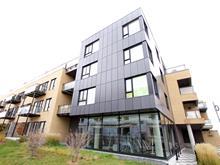 Condo for sale in Dorval, Montréal (Island), 500, Avenue  Mousseau-Vermette, apt. 317, 25919907 - Centris