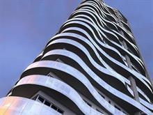Condo / Apartment for rent in Ville-Marie (Montréal), Montréal (Island), 405, Rue de la Concorde, apt. 2405, 24459053 - Centris