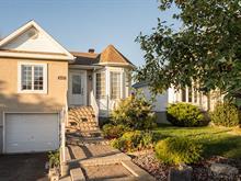 Maison à vendre à Sainte-Catherine, Montérégie, 4600, Rue des Sittelles, 21102826 - Centris