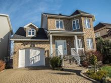 Maison à vendre à Sainte-Catherine, Montérégie, 5560, Rue  Rivard, 25259240 - Centris