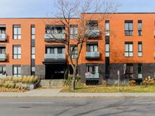 Condo for sale in Rosemont/La Petite-Patrie (Montréal), Montréal (Island), 3311, boulevard  Saint-Joseph Est, apt. 304, 13654434 - Centris