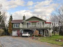 Maison à vendre à Lac-Brome, Montérégie, 34, Rue  Robert, 20134196 - Centris