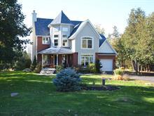 Maison à vendre à Pontiac, Outaouais, 19, Chemin  Lavigne, 25635408 - Centris