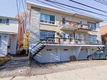 Duplex à vendre à LaSalle (Montréal), Montréal (Île), 118 - 120, Avenue  Stirling, 23489647 - Centris