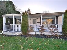 House for sale in Deux-Montagnes, Laurentides, 114, Rue  Royal Park, 15722155 - Centris