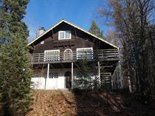 House for sale in Saint-Sauveur, Laurentides, 1492, Chemin du Grand-Ruisseau, 18366450 - Centris