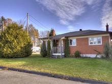 House for sale in Rock Forest/Saint-Élie/Deauville (Sherbrooke), Estrie, 5390, Rue  Dorion, 14787273 - Centris