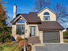Maison à vendre à Vaudreuil-sur-le-Lac, Montérégie, 59, Rue du Bosquet, 26521928 - Centris