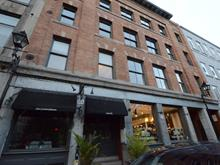 Local commercial à vendre à Ville-Marie (Montréal), Montréal (Île), 365, Place  D'Youville, 12583799 - Centris