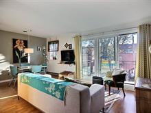 Condo for sale in Rosemont/La Petite-Patrie (Montréal), Montréal (Island), 5295, 16e Avenue, apt. 6, 24341680 - Centris