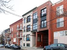 Condo for sale in Le Plateau-Mont-Royal (Montréal), Montréal (Island), 4186, Rue  De Bullion, 9948115 - Centris