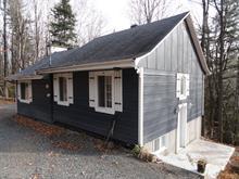 Maison à vendre à Sainte-Anne-des-Lacs, Laurentides, 33, Chemin des Marronniers, 27964148 - Centris