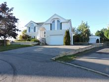 House for sale in Saint-Georges, Chaudière-Appalaches, 11615 - 11617, 18e Avenue, 19059627 - Centris