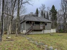 House for sale in Stoneham-et-Tewkesbury, Capitale-Nationale, 10, Chemin des Framboisiers, 26665844 - Centris