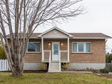 House for sale in Lachenaie (Terrebonne), Lanaudière, 211, Rue du Curé-Lamothe, 26549726 - Centris