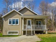 House for sale in Saint-Hippolyte, Laurentides, 77, 126e Avenue, 16937089 - Centris