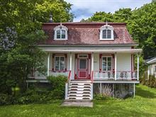 House for sale in Saint-Jean-de-l'Île-d'Orléans, Capitale-Nationale, 4846, Chemin  Royal, 20538044 - Centris
