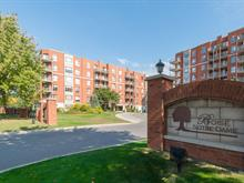 Condo for sale in Chomedey (Laval), Laval, 3050, boulevard  Notre-Dame, apt. 509, 21919878 - Centris
