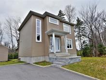 House for sale in La Haute-Saint-Charles (Québec), Capitale-Nationale, 12699, Rue du Grand-Pré, 12679148 - Centris