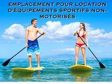 Local commercial à louer à Mont-Saint-Hilaire, Montérégie, 238B, Chemin des Patriotes Nord, 11081814 - Centris