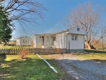 Mobile home for sale in Saint-Basile-le-Grand, Montérégie, 18, Rue de Lombardie, 17446306 - Centris