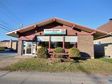 Bâtisse commerciale à vendre à Mont-Bellevue (Sherbrooke), Estrie, 2885, Rue  Galt Ouest, 23682021 - Centris