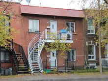 Duplex à vendre à Rosemont/La Petite-Patrie (Montréal), Montréal (Île), 5785 - 5787, boulevard  Saint-Michel, 17166382 - Centris