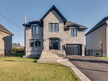 Maison à vendre à Beloeil, Montérégie, 1063, Rue  Alexis-Galipeau, 10018051 - Centris