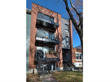 Condo à vendre à Villeray/Saint-Michel/Parc-Extension (Montréal), Montréal (Île), 7737, Rue  Fabre, app. 5, 14614218 - Centris
