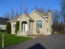 Maison à vendre à Les Coteaux, Montérégie, 335, Rue  J.-É.-Jeannotte, 19778418 - Centris