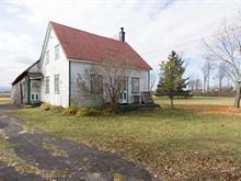 Maison à vendre à Saint-Blaise-sur-Richelieu, Montérégie, 423A, Rue  Principale, 21499895 - Centris