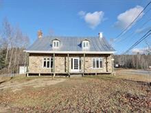 House for sale in Saint-Calixte, Lanaudière, 1450, Chemin  Bécaud, 12733812 - Centris