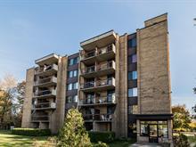 Condo à vendre à Laval-des-Rapides (Laval), Laval, 1380, boulevard de la Concorde Ouest, app. 204, 10845297 - Centris